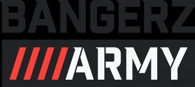 Bangerz Army - News